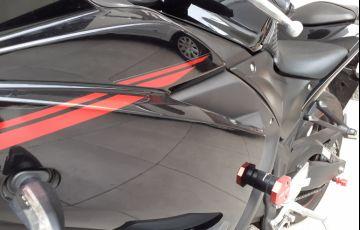 Yamaha YZF R3 (ABS) - Foto #10