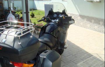 BMW R 1100 RT - Foto #2