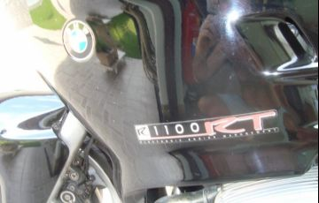 BMW R 1100 RT - Foto #3
