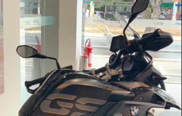 BMW R 1250 GS PREMIUM  - Foto #2