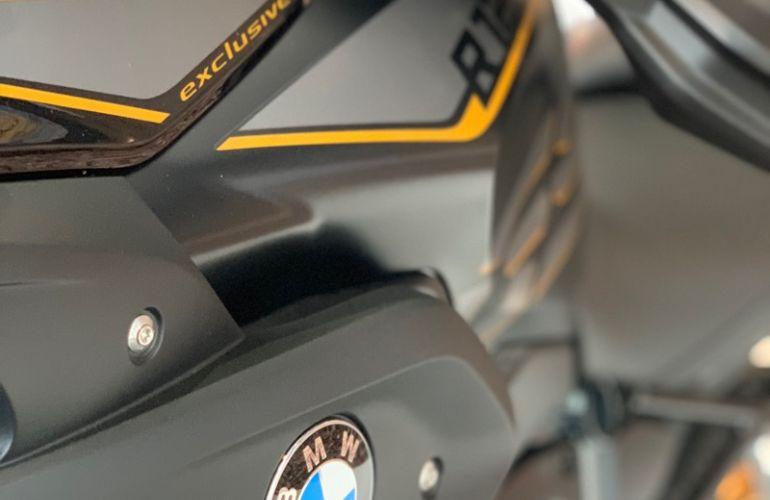 BMW R 1250 GS PREMIUM  - Foto #3