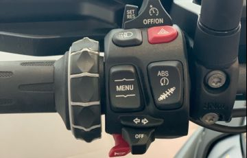 BMW R 1250 GS PREMIUM  - Foto #4
