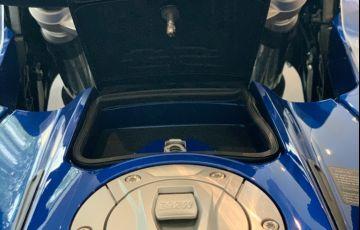 BMW R 1250 GS ADVENTURE PREMIUM  - Foto #6