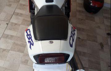 Honda Cbr 900 RR - Foto #4