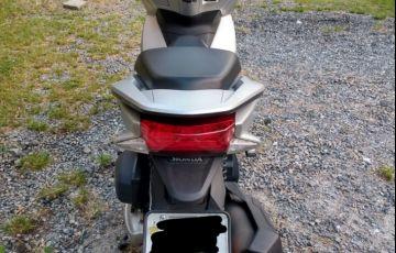 Honda Pcx 150 DLX - Foto #3