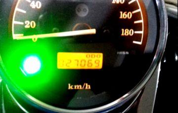 Honda Shadow 750 - Foto #6
