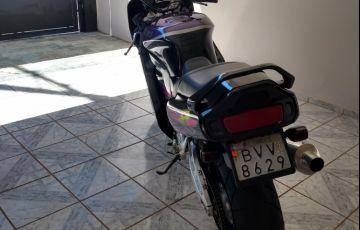 Suzuki Gsx R 1100 W - Foto #5