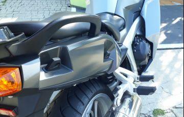 BMW K 1200 Gt - Foto #5