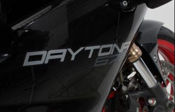 Triumph Daytona 675 (ABS) - Foto #9