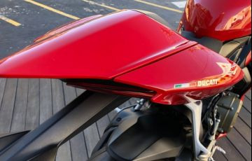 Ducati Superbike 1199 Panigale Abs - Foto #9