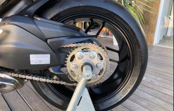 Ducati Superbike 1199 Panigale Abs - Foto #10