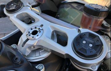 Ducati Superbike 959 Panigale - Foto #7