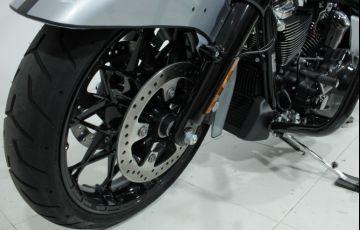 Harley-Davidson Road King Special - Foto #5