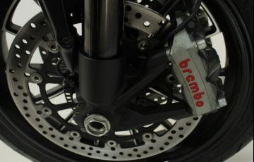 Ducati Diavel Abs - Foto #7