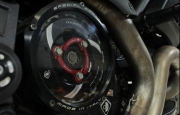 Ducati Diavel Abs - Foto #9