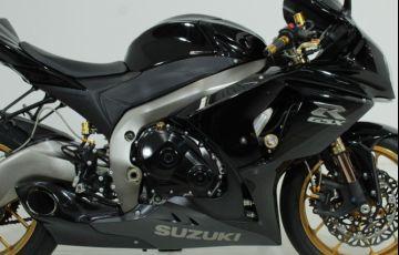 Suzuki Gsx R1000 - Foto #3