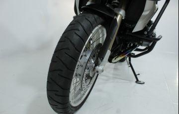 BMW R 1200 Gs Premium - Foto #5