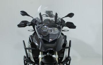 BMW R 1200 Gs Premium - Foto #10