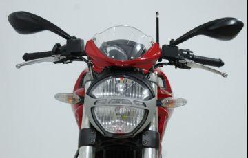Ducati Monster 796 - Foto #9