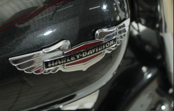 Harley-Davidson Softail Deluxe - Foto #9