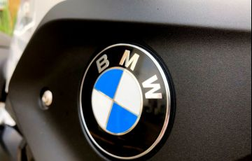 BMW R 1250 Gs Premium - Foto #10