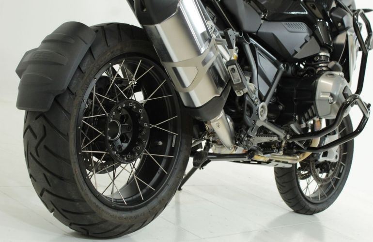 BMW R 1200 Gs Premium - Foto #6