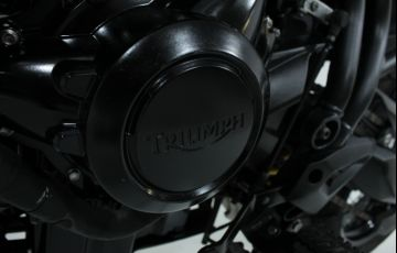 Triumph Tiger 800xc - Foto #9