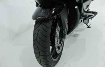 BMW K 1600 Bagger - Foto #5