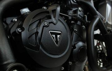 Triumph Tiger 800 XR - Foto #9