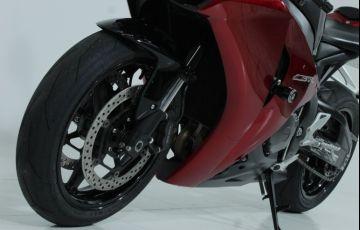 Honda Cbr 1000rr - Foto #5