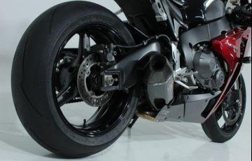 Honda Cbr 1000rr - Foto #6