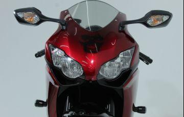 Honda Cbr 1000rr - Foto #10