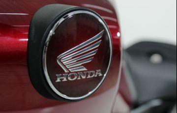 Honda Cb 1000R (ABS) - Foto #8