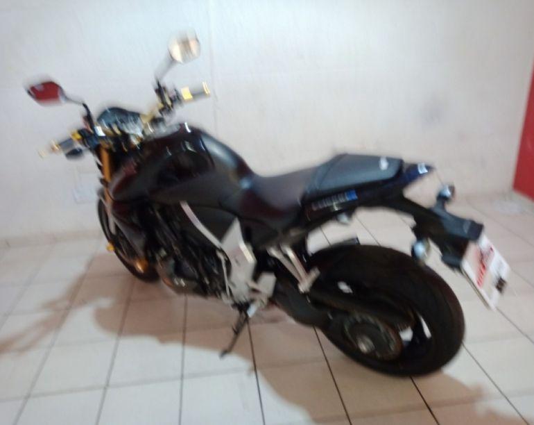Yamaha Xtz 250 Tenere Blueflex - Foto #6