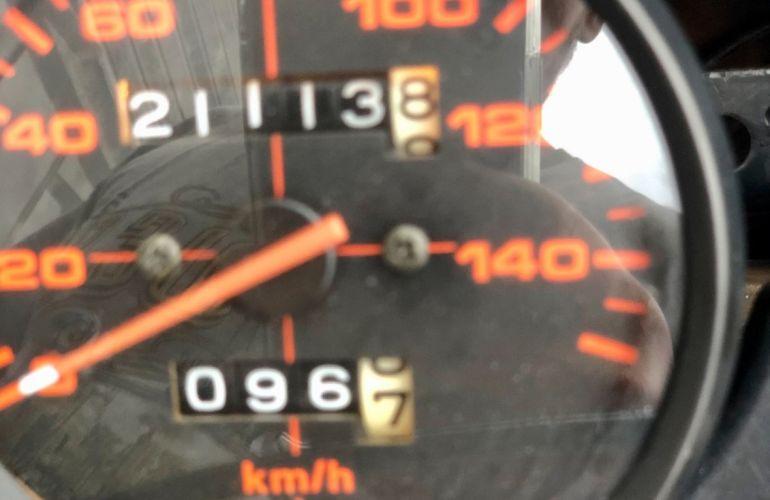Honda Xlx 250r - Foto #6