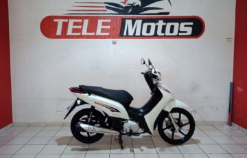 Honda Gold Wing GL 1800