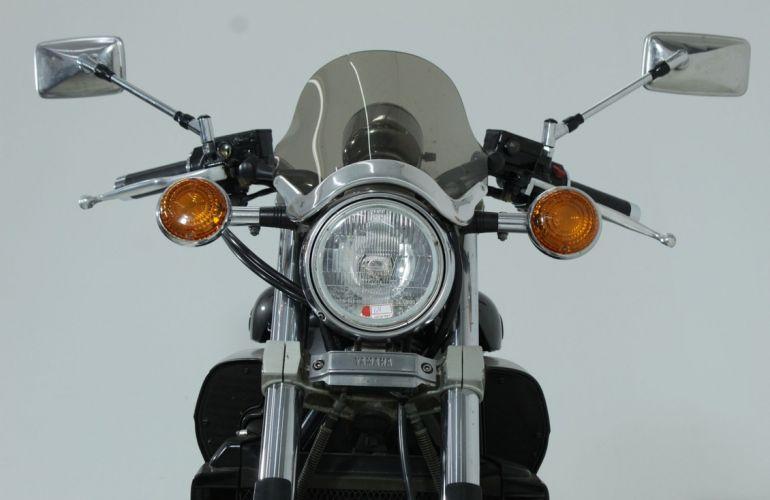 Yamaha V Max 1200 - Foto #10