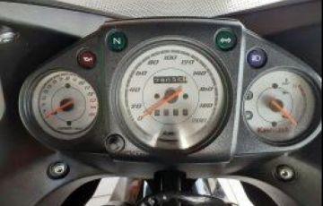 Kawasaki Ninja 250R - Foto #2