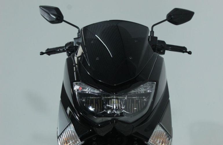 Yamaha NMax 160 ABS - Foto #8