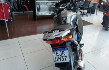 BMW K 1300 Gt(Premium) - Foto #3