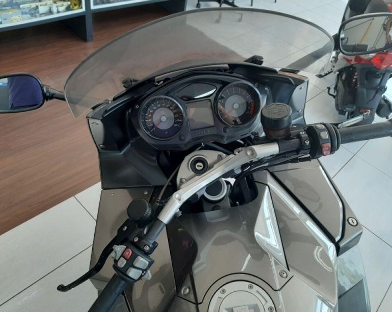 BMW K 1300 Gt(Premium) - Foto #5
