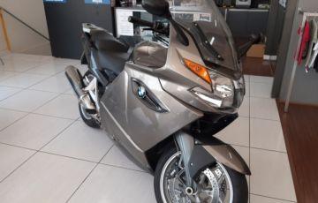 BMW K 1300 Gt(Premium) - Foto #7