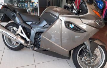 BMW K 1300 Gt(Premium) - Foto #10