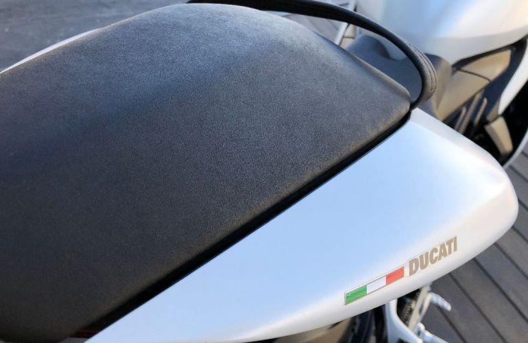 Ducati Superbike 959 Panigale - Foto #8