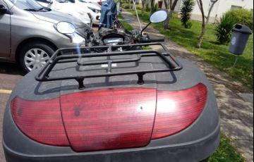 Honda Nxr 160 Bros - Foto #8