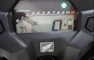 Honda Cg 160 Titan Ex - Foto #7