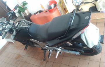 Yamaha YS 250 Fazer - Foto #5