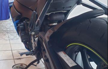Suzuki Gsx R 750 Moto GP
