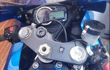 Suzuki Gsx R 750 Moto GP - Foto #10
