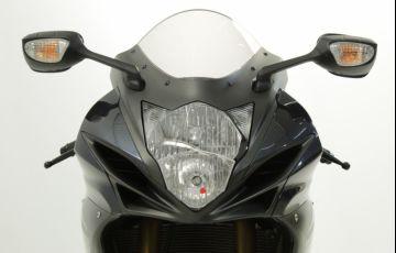Suzuki Gsx R750 - Foto #10